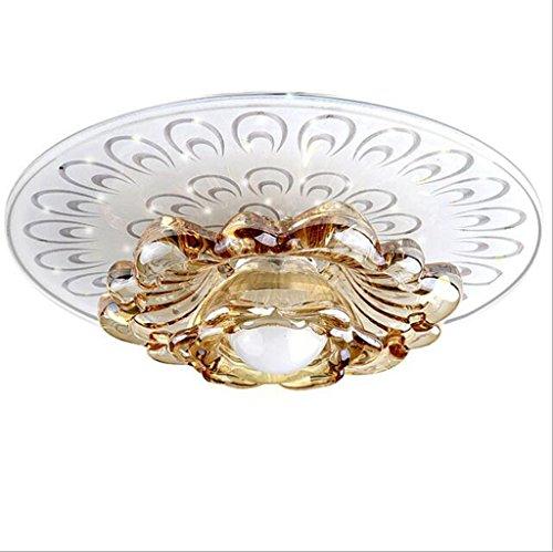 jingzou-super-brillante-ronda-led-cristal-pasillo-pasillo-entrada-techo-balcn-iluminacin-12cm