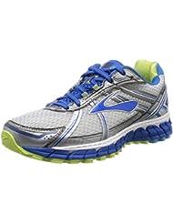 Brooks Adrenaline Gts 15 - Zapatos para correr para mujer