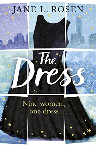 the-dress-nine-women-one-dress