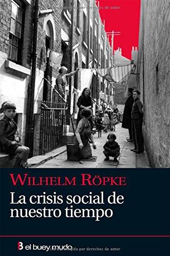 la-crisis-social-de-nuestro-tiempo-ensayo