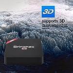 GULEEK-BN8-4K-HD-Smart-Android-71-TV-Box-avec-Amlogic-S905W-Quad-core-2-Go-de-RAM-16-Go-ROM-24G-Wifi-3D-H265-4K-HD-Player-2-Go-16-Go
