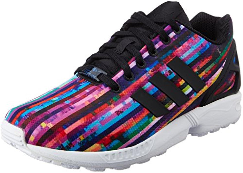 Adidas ZX Flux, Zapatillas Hombre - En línea Obtenga la mejor oferta barata de descuento más grande