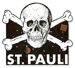 st pauli adventskalender