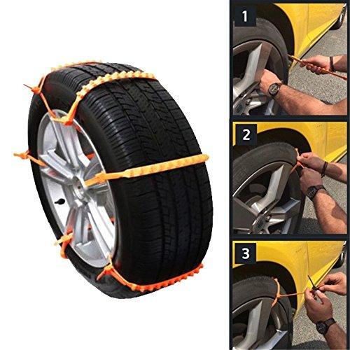 Nuovo-arrivo-di-emergenza-di-trazione-aiuti-pneumatico-ruota-catene-da-neve-anti-slip-catena-Zipclipgo-Life-Saver-per-auto-e-camion