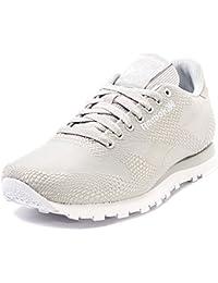 Reebok Classic Runner Jacquard hombres Trainers  Zapatos de moda en línea Obtenga el mejor descuento de venta caliente-Descuento más grande