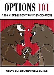 Dvd on option trading