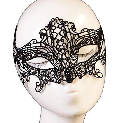 yazilind-forma-de-mariposa-lolita-gotica-de-la-mascara-del-partido-del-vestido-de-lujo-senora-negro-