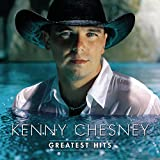 Songtexte von Kenny Chesney - Greatest Hits