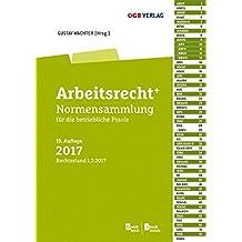 Suchergebnis Auf Amazonde Für Gustav Wachter Bücher