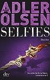Selfies von Jussi Adler-Olsen