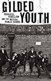 Best Books For Youths - Gilded Youth: Privilege, Rebellion and the British Public Review