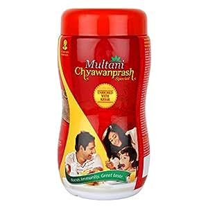 Multani Chyawanprash Special - 1 kg