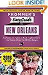 Frommer's EasyGuide to New Orleans (F...