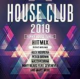 House Club 2019