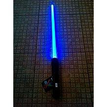 Espada Laser Star Wars con luz y sonido