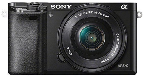 sony-ilce6000lb-compact-system-camera-with-selp1650-lens-kit-fast-auto-focus-243-mp-electronic-view-