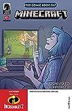 Free Comic Book Day 2019 (All Ages) (Dark Horse FCBD) (English Edition)