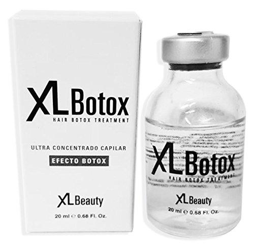 xlbotox-fiale-da-20-ml-4-applicazioni