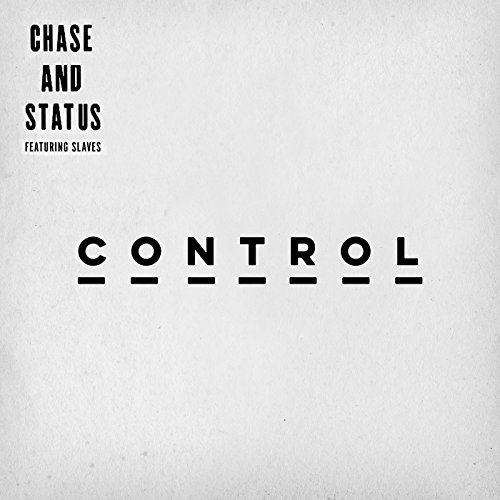 Control [feat. Slaves]