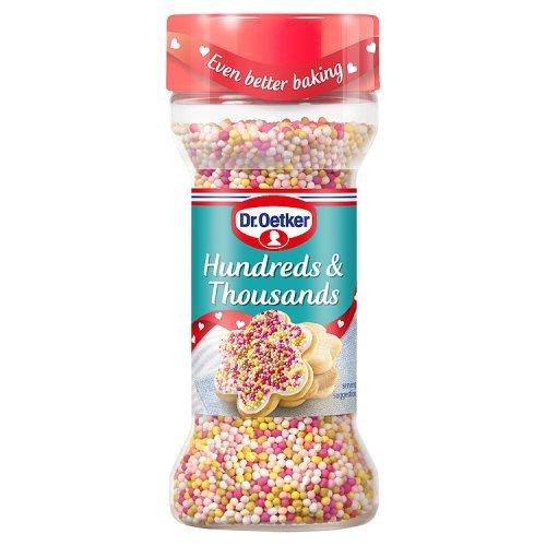 dr-oetker-hundreds-and-thousands-sweetener-65g