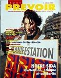 Telecharger Livres TOUT PREVOIR No 242 du 01 05 1993 HISTOIRE DES LABOS SMITHKLINE BEECHAM L UNION FAIT LA FORCE ENVIRONNEMENT MEDICAL L ADOLESCENCE DOULOUREUSE PHARMACOLOGIE LES BETA BLOQUANTS THERAPIE TRAITEMENT DE LA THROMBOSE VEINEUSE NOTRE SIDA PREVENTION ETHIQUE ET SOLIDARITE (PDF,EPUB,MOBI) gratuits en Francaise