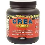 Prosport Crea Power, 1000g / 1kg Dose