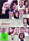 Grey's Anatomy: Die jungen kostenlos online stream