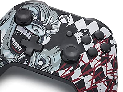 Controller, Joker Edition (Xbox One)