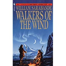 The First Americans: Walkers in the Wind (Vol 4)
