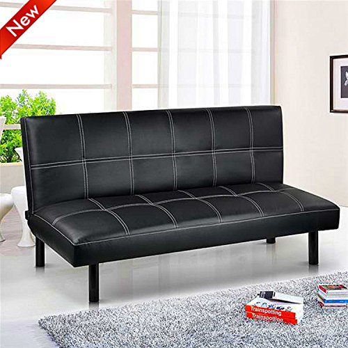 popamazingr-black-red-brown-super-strong-soft-sofa-bed-space-saving-design-sofabed-bed-size168cm-x-9