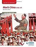 Mao's China 1936-97
