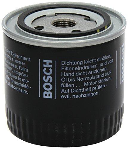 Preisvergleich Produktbild Bosch 451103004 Ölfilter