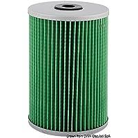 Filtro diesel Yanmar 41650-502330 English: Yanmar diesel filter 41650-502330