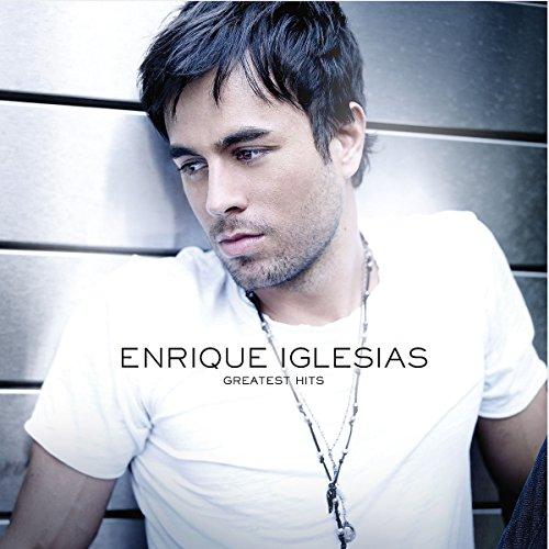 Iglesias E.-Greatest Hits