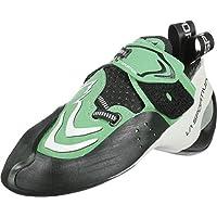 La Sportiva Oxy Gym Zapatos de escalada carbon 4q0O3mTA