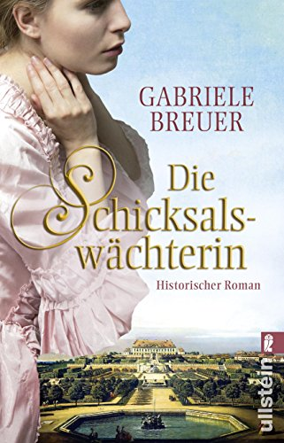 Die Schicksalswächterin: Historischer Roman (German Edition)