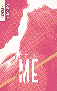 Not easy, tome 2 : Help me par Stephens