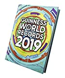 Guinness World Records 2019 - 14