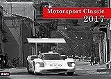 Motorsport Classic 2017 -