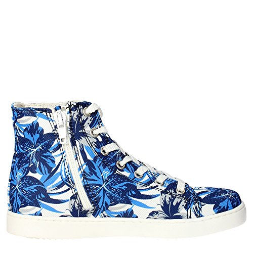Docksteps DSJ101959 Sneakers Boy Blau