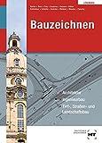Image de Lösungen Bauzeichnen Architektur, Ingenieurbau, Tief-, Straßen- und Landschaftsbau