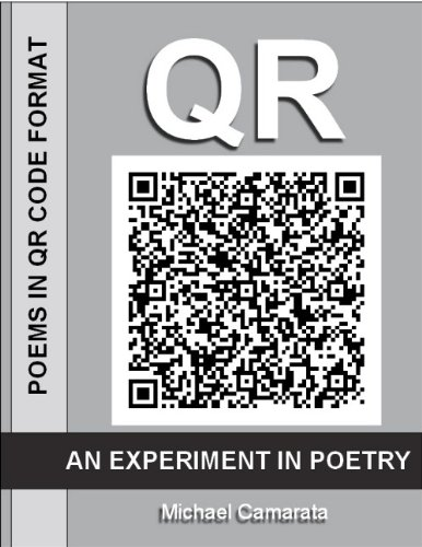 qr-an-experiment-in-poetry-english-edition
