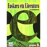Euskara -A- DBH 1
