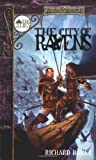 City of Ravens (Forgotten Realms: The Cities)