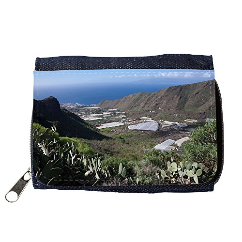 denim-wallet-with-coin-purse-m00243150-valley-cliff-mountains-nature-purse-wallet