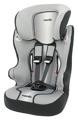 Racer Car Seat...