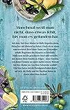 Olivensommer: Roman - Isabelle Broom