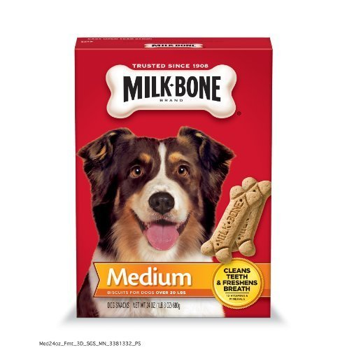 milk-bone-medium-biscuits-for-dogs-over-20-pounds-24-ounce-by-del-monte-foods-pet-english-manual