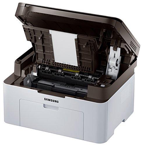 Samsung SL-M2070W/XEC SL-M2070W Multifunktionsdrucker - 8
