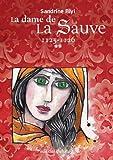 La dame de la Sauve, Tome 2 : 1125-1126